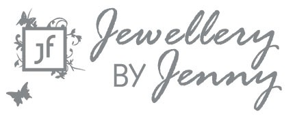 Jewellery-by-jenny